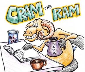 cropped-cram_ram.jpg