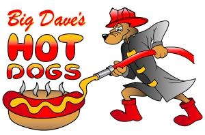 FIRE-DOG_LOGO