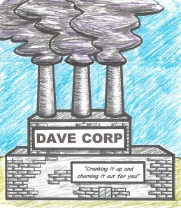DAVE_CORP