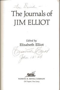 Elliot_Signature