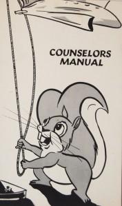 CHIPPER-Manual