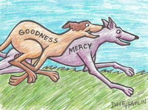 GOODNESS_MERCY